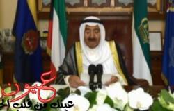مسئول كويتى: 25 ألف قتيل و250 ألف جريح ضحايا حوادث المرور بالدول العربية سنويا