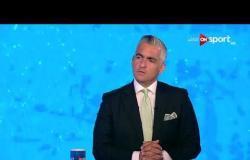 عمرو الدردير: الزمالك وبيراميدز مازالوا محتاجين للوقت