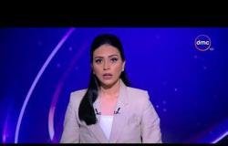 الأخبار - الأمم المتحدة : مقتل اكثر من 130 شخصا في معارك بشمال غرب سوريا