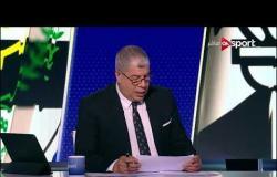 أحمد شوبير: علي ماهر كل يوم يثبت إنه مدرب من العيار الثقيل