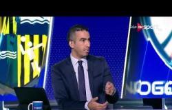 أيمن يونس: أجيري قد ينجح مع المنتخب بسبب هاني رمزي