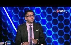 أحمد عطا: الليجا خسرت رونالدو ومفيش نجم يوازيه