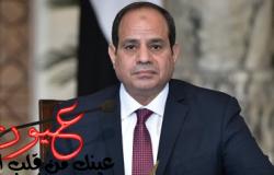 الشعب السودانى يشيد بخطوات الحكومة المصرية بإرسال مستلزمات إغاثية عاجلة