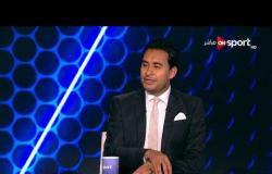 """حوار خاص مع جمال الزهيري وحديث عن اتفاقية وزارة الإنتاج الحربي وشركة """"إستادات"""""""