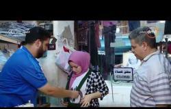 مساء dmc - بالمناطق الشعبية .. مهن تنتعش قبل عيد الأضحى