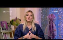 السفيرة عزيزة - في السويد .. مهرجان موسيقى للنساء فقط لمنع التحرش