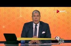 أحمد شوبير: الناس كانت مخنوقة من طريقة كوبر