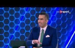 تعرف على قصة النشيد الخاص بـ دوري أبطال أوروبا - أحمد عطا