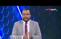 عمر عبد الله: تصرف رونالدو مع لاعب فالنسيا ساذج وطفولي.. والطرد مش هيتشال عنه