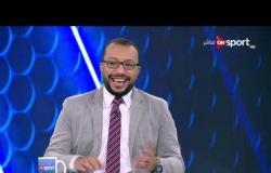 عمر عبد الله: كم الضغوط التي يتعرض لها رونالدو ستولد انفجار كبير منه