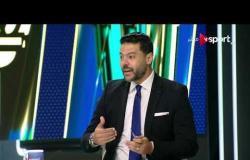 """عمرو الدسوقي: مصر للمقاصة """"رجع وبعد كده هيقع"""" لعدم اكتمال الفريق"""