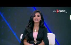 """فرح علي: تم تتويج منتخب مصر للإسكواش """"سيدات"""" للمرة الثانية على التوالي والرابعة في التاريخ"""