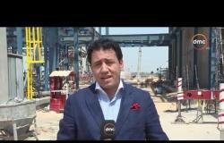 الأخبار - رئيس الوزراء يتفقد أعمال تنفيذ مشروع مدينة ناصر الجديدة غرب أسيوط