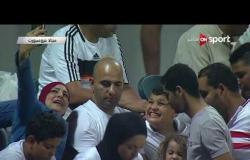 توقعات تامر صقر لمباراة الزمالك مع المقاولون العرب ضمن الأسبوع الثامن للدوري المصري الممتاز