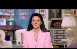 السفيرة عزيزة - هاتفياً .. أميرة عمرو ( أدمن جروب barter deals )
