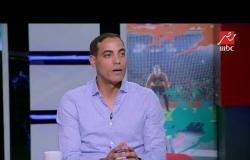 خالد بيبو: أجيري محظوظ لبداية مشواره مع المنتخب أم م النيجر وأي سواتيني