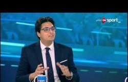 أحمد عز: صلاح أصبح أشبه بميسي والمنتخبات تعامله معاملة خاصة