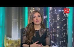 #حديث_المساء | أسامة هيكل: هذه الإنجازات انعسكت إيجابيا على الملف الاقتصادي في مصر