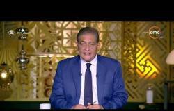 مساء dmc - المتحدث العسكري : القضاء على أكثر من 450 إرهابياً من بداية العملية الشاملة سيناء 2018
