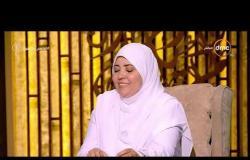 الشيخ رمضان عبد الرازق يوضح حكمة الله من منع القتال في الأشهر الحرم - لعلهم يفقهون