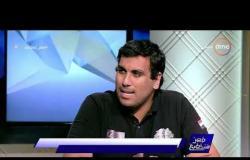 مصر تستطيع - مواصفات أول رالي للسيارات تقام فى العاصمة الإدارية الجديدة