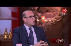 سبب إقامة أول مؤتمر للصداع في مصر بحضور عدد من الأطباء حول العالم