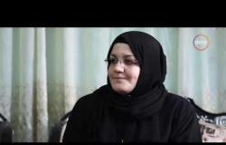 مساء dmc - إبنة الشهيد سامي كامل الكاشف تروي تفاصيل إستشهاد والدها أمام عينها