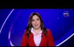 الأخبار - شكري في الرياض لنقل رسالة من الرئيس السيسي إلى العاهل السعودي