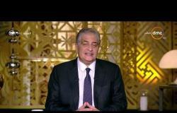 مساء dmc - الحكومة تنفي رفع سعر رغيف الخبز المدعم لـ 55 قرشاً