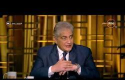 مساء dmc - محمد البهي | أتصور أن يكون هناك تخطيط مسبق لدى الصناعة لاستدعاء صناعات وافدة جديدة |