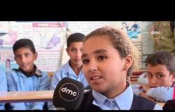 مساء dmc -   أطفال بشير المختار .... صغار في مواجهة الفقر  