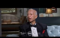 هاني شنودة مؤلف أشهر المقطوعات الموسيقية ومُكتشف النجم محمد منير مع صاحبة السعادة الثلاثاء 11 مساءً