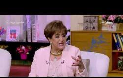 السفيرة عزيزة - د/ وائل غانم : بعد عملية شفط الدهون ممكن الدهون ترجع تانى لو المريض مش ملتزم