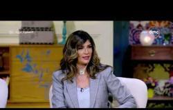 السفيرة عزيزة - د/ وائل غانم - يوضح مشاكل عملية تجميل الأنف وأسباب فشلها
