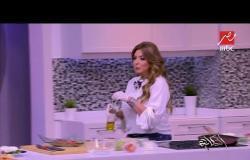 عمرو أديب يتعرض لهجوم نسائي من جيجي ورجاء بسبب سؤال