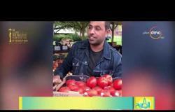 8 الصبح - فيديو يوضح التعامل بأمانة في البيع والشراء