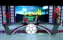 #اللعيب | الإسماعيلى يفاوض الزمالك لضم مصطفى فتحي وعبد الله جمعة