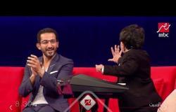"""مواهب استثنائية جديدة يقدمها لكم النجم أحمد حلمي في الحلقة الثانية من """"Little Big Stars نجوم صغار"""""""