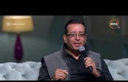 """صاحبة السعادة - المطرب علاء عبد الخالق يتألق فى أغنية """" مرسال """" للمطربة حنان"""