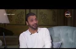 """صاحبة السعادة - حميد الشاعري وعنتر هلال يتحدثون عن الراحل """" أحمد منيب """""""