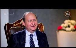 مساء dmc - وزير التجارة والصناعة : احدى الشركات تتفاوض مع الوزارة حول بند عدم الإفصاح