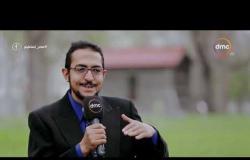 مصر تستطيع - دكتور ياسر زهران : خلال 5 سنوات سيكون هناك علاج فعال للفشل الكلوي