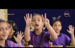 """مصر تستطيع - مدرسة ببورسعيد تعيد الحياة لمفهوم """" التربية قبل التعليم """""""