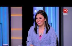 ياسمين نيازي: ضغط الجمهور سبب عودتي بـ ميني ألبوم