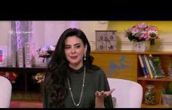 السفيرة عزيزة - كيف بدأت فكرة تنظيم مبادرة للقفز بالمظلات لتنشيط السياحة