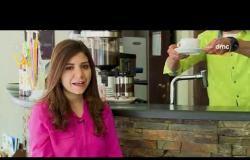 8 الصبح - تقرير عن ( صناعة القهوة .. المشروب الذي يعشقه الملايين )