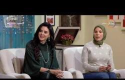 """السفيرة عزيزة - تعرف معنا على أبو القفز الحر في مصر """" اللواء/ ممدوح لاشين """""""