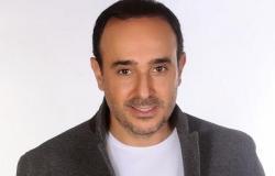 صابر الرباعي: أحاول إرضاء الجمهور بشتى الطرق.. وسعيد بالغناء في القاهرة