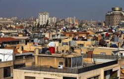 الأردن: مستمرون في التنسيق مع روسيا وفرنسا وأمريكا لحل الأزمة السورية