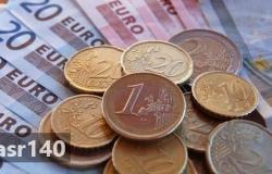 سعر اليورو اليوم الأربعاء 16- 1- 2019 في البنوك المصرية والسوق السوداء .. استقرار في العملة الأوروبية في فترة الصباح